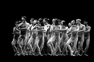 Le-Corps-du-Ballet