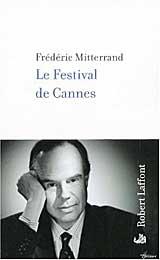 Le-Festival-de-Cannes