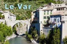 Le-Var-1-Fotolia_85540462