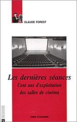 Salles de cin ma en provence provence 7 for Seance cinema salon de provence