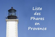 Liste-Moulins-Fotolia_73521