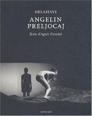 Livre-angelin-prejlocaj