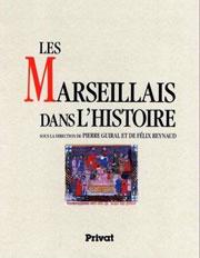 Livre-les-marseillais-dans-