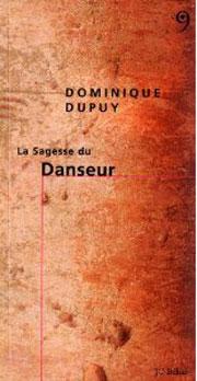 Livre.-La-Sagesse-du-Danseu