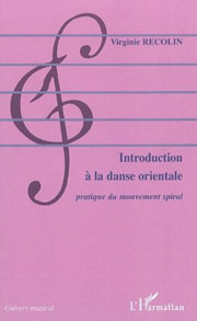 Livre_Introduction_a_la_dan