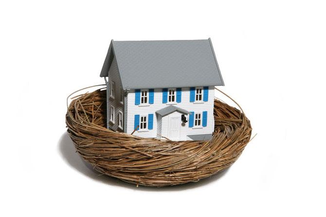Maisons vendre et acheter en provence provence 7 for Acheter maison en provence
