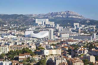 Marseille-Stade-Velodrome-F