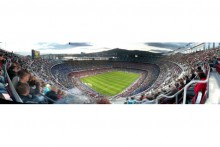 Marseille.-Stade-vélodrome.