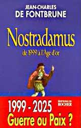 Nostradamus-De-1999