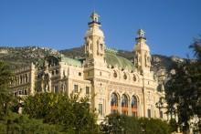Opéra_Monte-Carlo_Fotolia_4