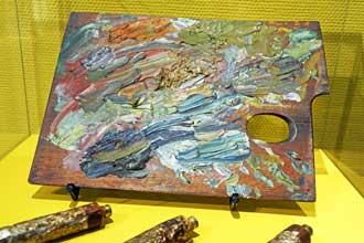 Palette-de-Van-Gogh.