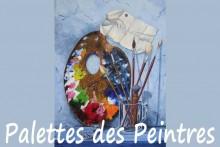 Palette-des-Peintres-1B