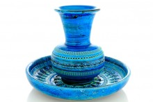 Poterie-Turquoise