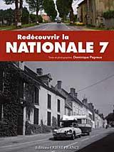 Redécouvrir-Nationale-7