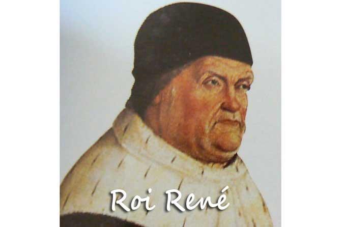 Roi-René-1B
