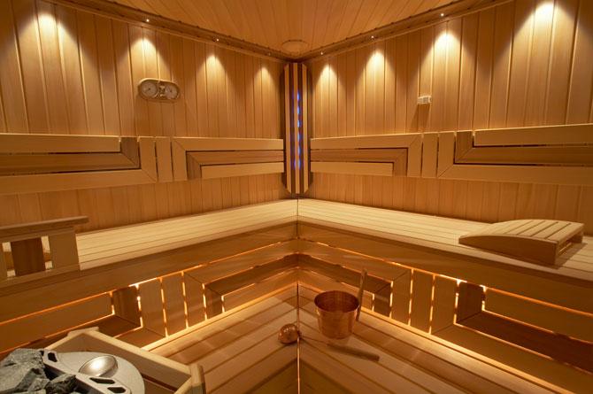 sauna personnel en provence provence 7. Black Bedroom Furniture Sets. Home Design Ideas