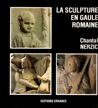 Sculpture-romaine-en-Gaule-