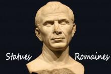 Statues-Romaines.-Verlinden