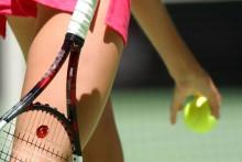 Tennis-Fotolia_2037376