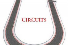 Top7-Circuits-Fotolia_54550