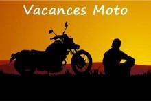 Vacances-Moto-Provence.