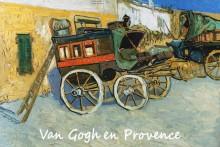 Van-Gogh-Provence--Corbis