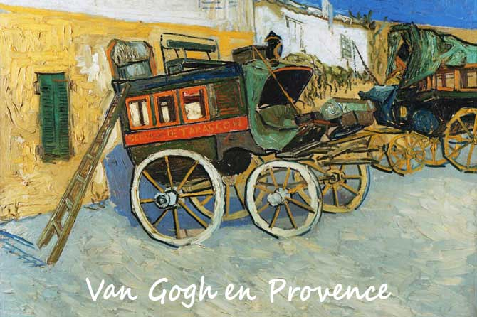 File Vincent Willem Van Gogh Wikipedia - Chambre Jaune Van Gogh ...