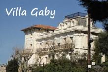 Villa-Gaby-2-Verlinden