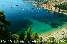Villefranche-sur-Mer-1-Foto