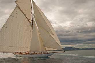 Voilier-Yacht-Fotolia_33148