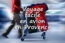 Voyage-facile-en-avion-Foto