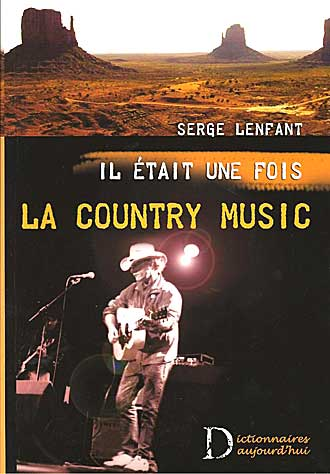 country-music-livre
