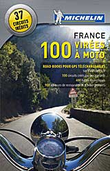 guide-virees-moto-Michelin