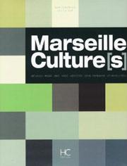 livre-marseille-culture(s)