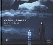 livre-orphée-et-eurydice
