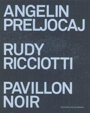 livre-pavillon-noir