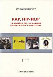 livre-rap;-hip-hop