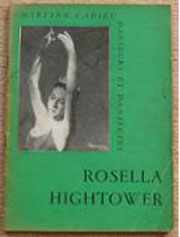 livre-rosella-hightower