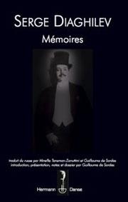 livre-sergediaghilev-memoir