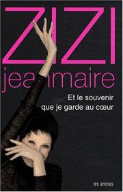 livre-zizi-jeanmaire-et-le
