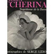 livre_ludmila_tcherina