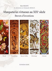 marqueteries-virtuoses-19e s.