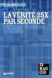publication--la-Vérité-25x