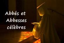 Abbés,-abbesses-Fotolia_828