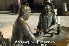 Acteurs-en-Provence