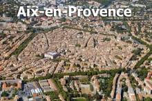 Aix_en_Provence_7-Fotolia