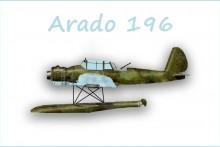 Arado-196---Verlinden