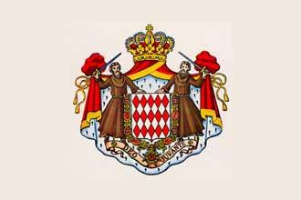 Armoiries-Monaco-2