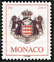 Armoiries_Monaco_Timbre