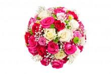 Art_Floral_Fotolia_48215662